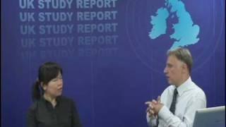 英國留學專訪 uk study report newcastle大學留學生活