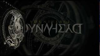 Dynahead - Unripe One (official) Youniverse Track 4