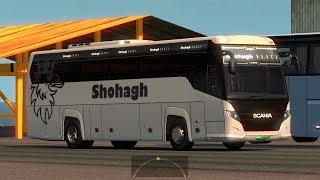 "[""Euro Truck Simulator 2"", ""ETS2"", ""Bangladesh"", ""Bangladeshi"", ""BD"", ""Bus"", ""Coach"", ""Sim"", ""Passenger"", ""View"", ""Dhaka"", ""to"", ""Khulna"", ""Shohagh"", ""Elite"", ""Scania"", ""Touring"", ""Biaxle""]"