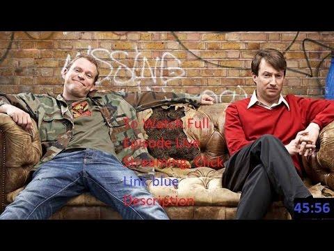 Peep Show Season 9 Episode 3 Full HD