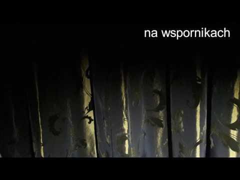 Woliera z drobną egzotyką. from YouTube · Duration:  1 minutes 3 seconds