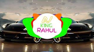 Mera wala Sardar remix | full Bass remix 2019 // Dj king RAHUL | Bass boosted remixd