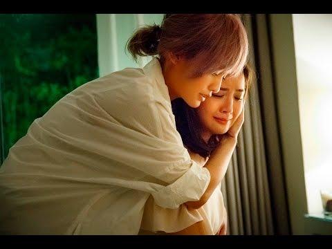 楊丞琳Rainie Yang - 單 Being Single (Official HD MV)
