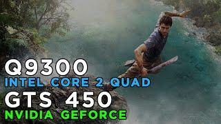 Far Cry 3 (2012) Gameplay [HD]