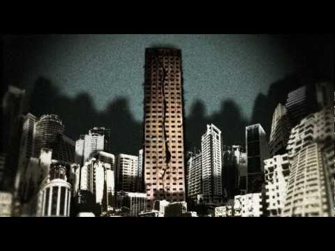 Beirut Muta7arika II trailer - APILOJA3ISO