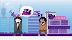 Einschaltquoten - logo! erklärt - ZDFtivi