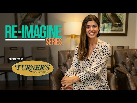 Dental Partners Of Southwest Georgia   Re-imagine Series