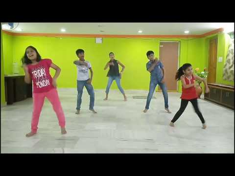 S3{singam3}amezing Wi Wi Wi Wifi Best Dance By Kids By RDS Dance Studio Hyd