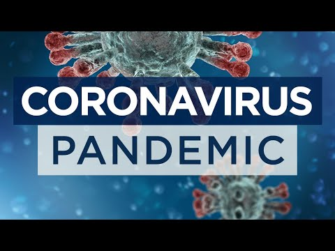 SF Mayor London Breed Update On Coronavirus