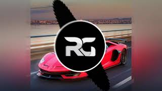 Lana Del Rey - Dark Paradise (Kaivon Remix) (Bass Boosted) !!!SPECIAL!!!