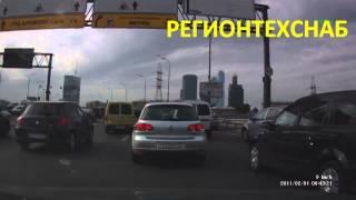 видео Провода в Regiontehsnab.ru