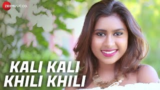 Kali Kali Satish Dehra Sanchiti Sakat Mp3 Song Download