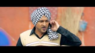 Gaal Full Song - Bal E Lasara | Deep Jandu | Latest Punjabi Songs 2016 | Speed Records