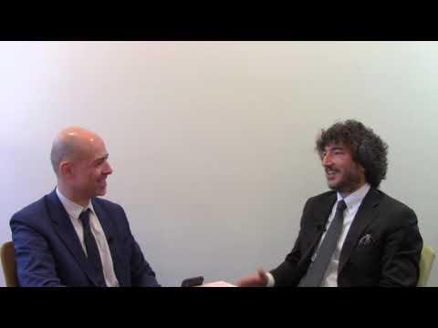 "Interview of Mr. Gönenç Gürkaynak as part of the ""Great Antitrust Lawyers Project"