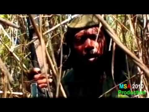 Documentary : The Indonesia Genocide in East Timor