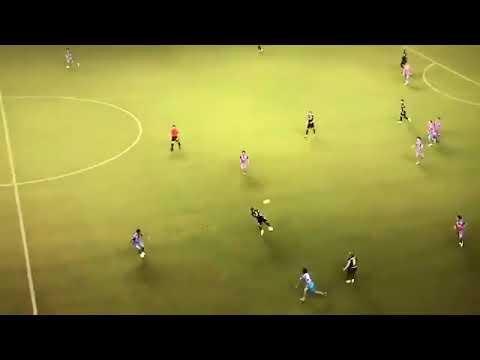 Highlights Sagan Tosu Score Late Winner Against Jubilo Iwata Youtube