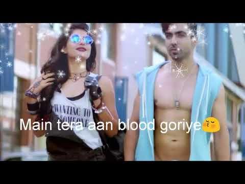 Tu Meri Wali Taqdeer Away WhatsApp Status Video