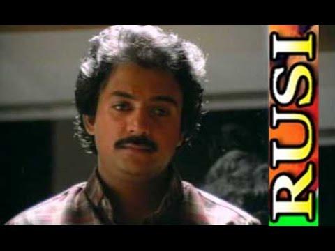 Rusi | Tamil super Hit movie | Mohan,Swapna,Srikanth | Family,Romance Full Movie