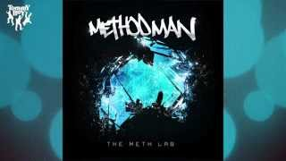 Method Man - Soundcheck (feat. Hanz On, Carlton Fisk)