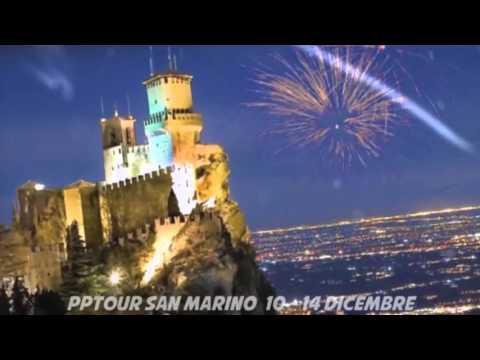 PPTour San Marino 2015 - Intro