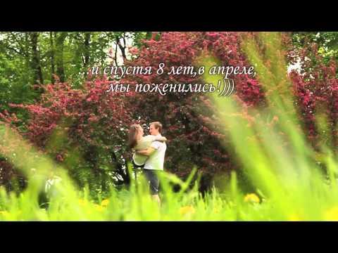 Калина Бульденеж (сорт Снежный шар)–посадка, размножение и