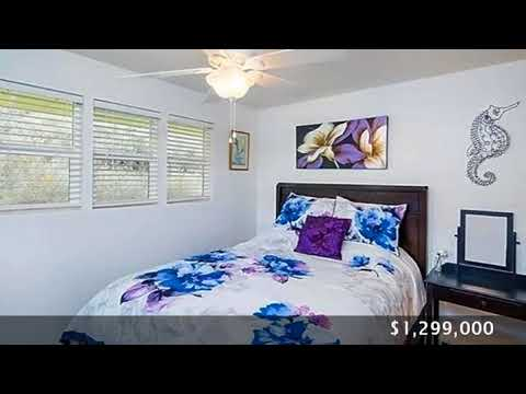 Real estate for sale in Honolulu Hawaii - MLS# 201719887
