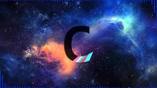 Sebastian Ingrosso & Alesso ★  Calling (Lose My Mind) (Lonczinski Remix)