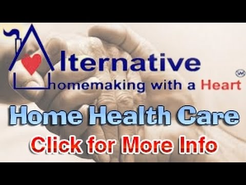 Home Care Venice Fl -  Home Health Care in Venice Florida