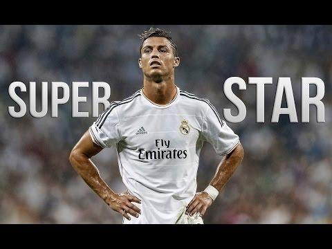 [DOKU] Cristiano Ronaldo - Der Superstar [DEUTSCH]