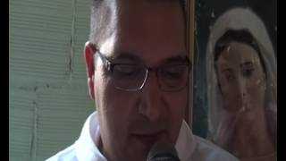 PROCESSIONE DEL CORPUS DOMINI A VENERELLO | IL VIDEO