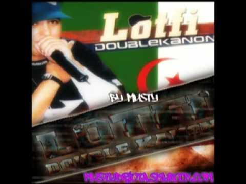 music lotfi double kanon 2009