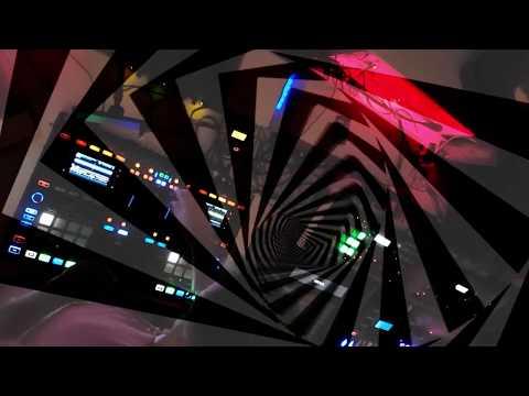 Deep Energy electronic music night: Deep House, Tech House, Techno
