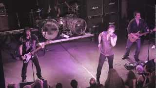 FireHouse - Love Of A Lifetime (live 4-29-2012)