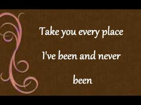 Are You With Me Lyrics - Easton Corbin