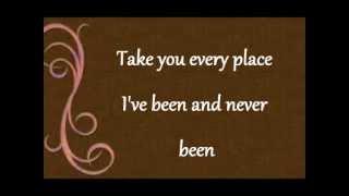 are you with me lyrics easton corbin