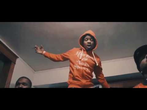Dini - Cash Route (Official Music Video) Shotby @SkrillaVisuals
