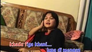3 bingi.MEGA Lgu Lampung Kalianda MP3