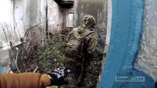 «Застывшее время»: по следам Матильды Кшесинской в заброшенном дворце Романовых в Липецкой области