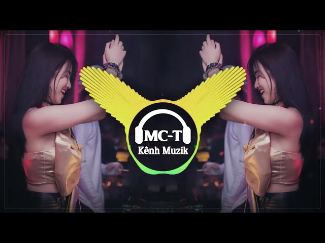 Hồ Quang Hiếu   Sài Gòn Mưa Rơi   EDM   Remix Cực Chất Cho  Năm 2108