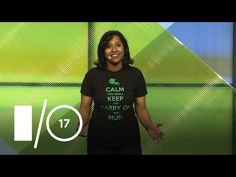 Tools and Tips to Boost User Engagement and Retention (Google I/O '17)