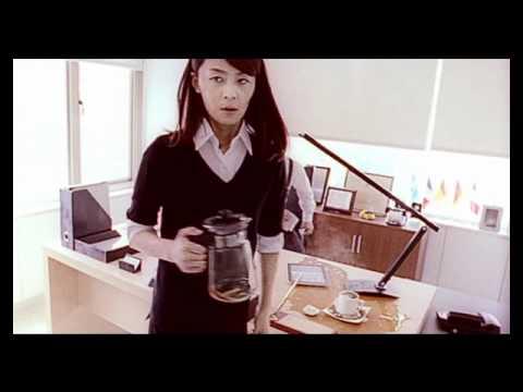 2011 伊莎貝爾 還不錯系列 - 咖啡篇 網路版 - YouTube