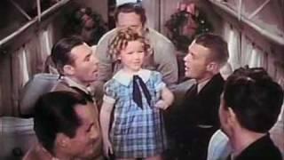 Shirley Temple - On The Good Ship Lollipop.avi