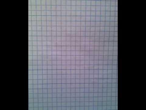 Как решить квадратное уравнение если дискриминант отрицательный