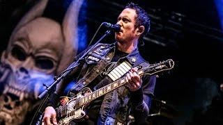 Trivium - Live Motocultor Festival 2015 (Full Show) HD