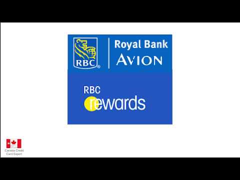 RBC Avion Credit Cards: How To Best Use Avion