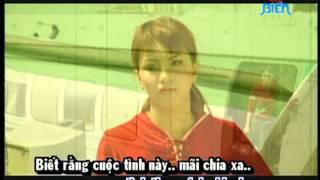 MV HD Xin Được Hoài Mong - Duy Mạnh