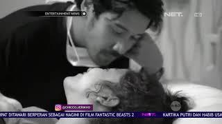 Download Video Romantisnya Chicco Jerikho dan Putri Marino Sebelum Proses Persalinan MP3 3GP MP4