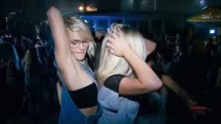 Project X - official Soundtrack HD - Kid Cudi - Pursuit of Happiness (Steve Aoki Remix)