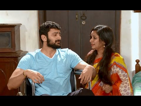 Mazhavil Manorama Thakarppan Comedy Episode 115