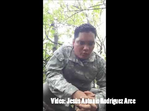 Breve Mensaje De José Luis Lara Sobre Michoacán
